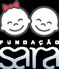 Nova Logo branca